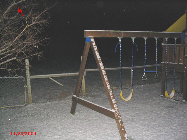 snow11202004